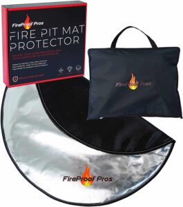 FireProofPros